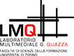 logo quazza new