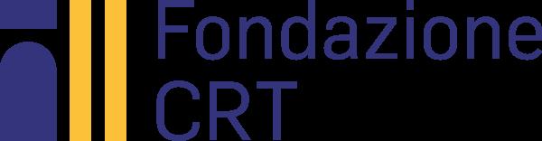 CRT_Logo_sito