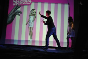 DA MATTERE IN BARBIE - Copia