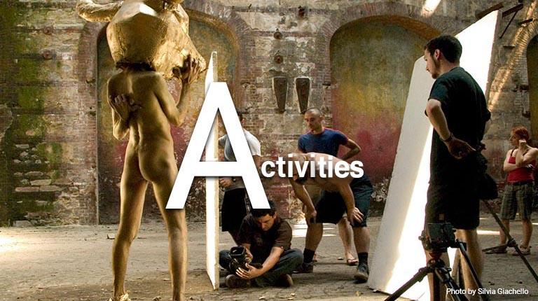 activities4